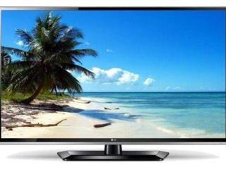 Телевизор LG 32LS5600