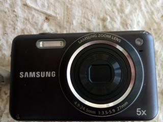 Samsung фотоаппарат срочно