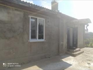 Продается дом в отличном состоянии