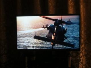 Смарт ТВ из премиальной серии LG 49LF630V