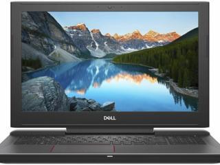 """DELL Inspiron Gaming 15 G5 5500 / 15.6"""" WVA FullHD 300Hz / Intel"""