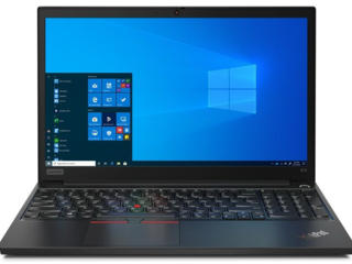 "Lenovo ThinkPad E15 / 15.6"" WVA FullHD / Ryzen 5 4500U / 8GB DDR4"