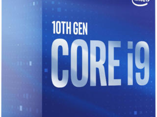 Intel Core i9-10900 S1200 65W /