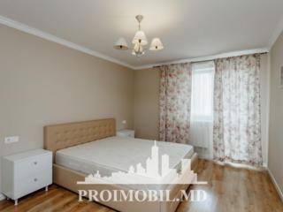 Spre chirie apartament, situat la etajul 8din 15, Centru, str. Valea