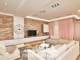 Spre chirie apartament cu un design individual, Botanica, str. ...