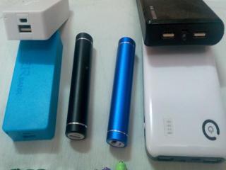 Аккумуляторная батарея Pkcell АА 2500mWh 1.6 В NiZn ААА 1000.18650.