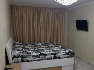 2-х комнатная в центре почасово, посуточно, день/ночь