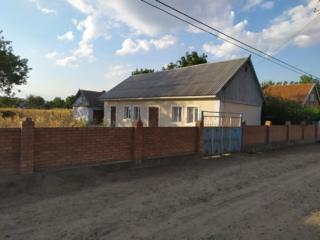 Продам дом в с. Малаешты
