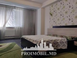 Spre chirie apartament, situat la etajul 5, Centru, str. Ismail. ...