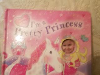 Книги сказки для девочек на английском языке.