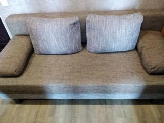Продам диван Атмо, Украина новый