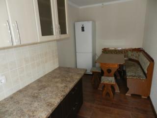 Se vinde casa in Stauceni-50m2 + debara cu subsol. + 2.5 ari. 41000 eur