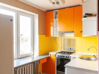 Продаётся 3-х комнатная квартира в конце Суклеи