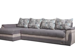 Новая мягкая Белорусская мебель. Большой выбор. Рассрочка.