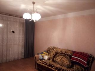 Жилкооп - 1 комн.; общ-20м. кв; кухня-студия; Большая Морская - Садовая