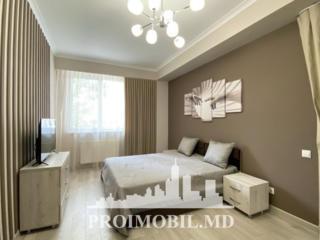 Spre chirie apartament în bloc nou, amplasat îni nima sectorului ...