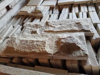 Плитка цокольная (косэуцкий камень)