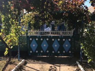 Продаётся хороший одноэтажный Дом с удобствами в селе Владимировка