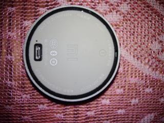 Продам мини Bluetooth-колонку 4.0 MI