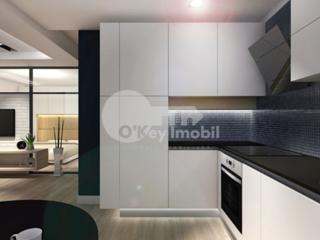 Se oferă spre chirie apartament cu 1 cameră + living situat în ...