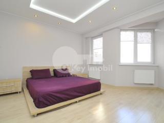 Vă propunem spre chirie apartament modern cu 1 cameră în bloc nou ...