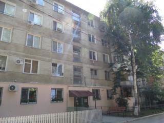 Apartament superb la Riscanovca!!!