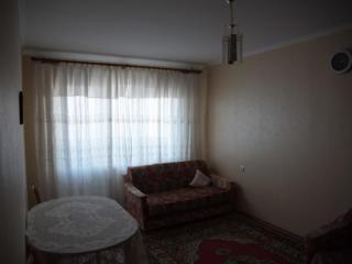 Сдается 1комн. квартира с 15.09.20, меблированная, с бытовой техникой.