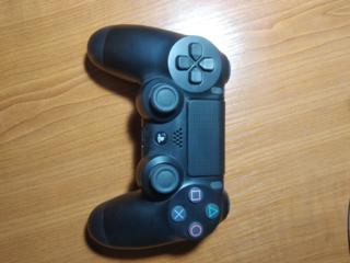 Продается геймпад для PS 4