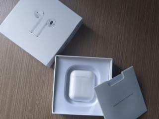 LUX копия airpods 2