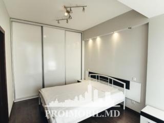 Spre chirie apartament modern cu o aplasare reușită, Centru, str. ...