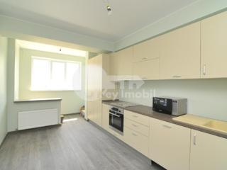 Se oferă spre chirie apartament cu 1 cameră în bloc nou amplasat ...