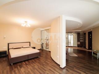 Vă propunem spre chirie un apartament amplasat pe strada Valea ...