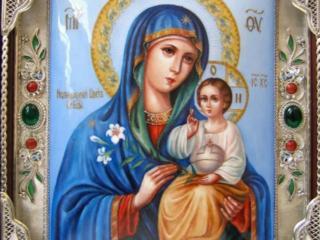 Ясновидящая Мария! Вернет любимого на любом растоянии, зазыв на любовь