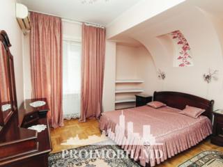 Spre chirie apartament în bloc nou, Centru, str. Petru Rareș. ...