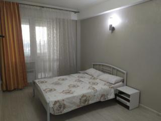Apartament -lunar 257 euro+com.= 5397 lei +com. -saptaminal 167 euro