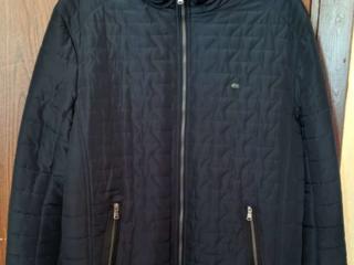 Продажа мужской куртки