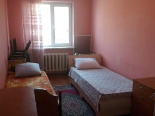 Apartament cu 3 odai! Botanica!
