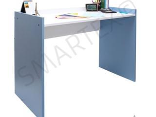 Маленькие столы Smartex TAB mini для детей и взрослых