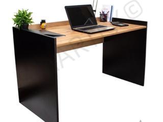 Новые столы для дома и офиса Smartex TAB MAXI
