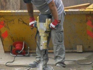 Ремонт Монтаж демонтаж бетонных полов стяжки пола асфальта алмазное резка