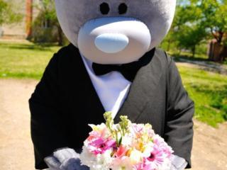 Livrare flori cadouri si emotii pozitive Surprize la domiciliu!