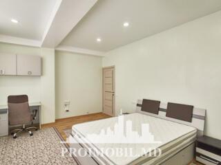 Spre chirie apartament, situat la etajul 6, Centru, str. C. ...