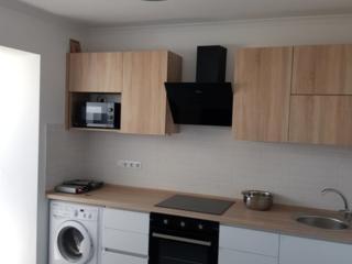 Spre chirie apartament cu 1 odaie amplasat în sectorul Centru al ...