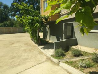 Продается коммерческое помещение 189,3 кв. м.