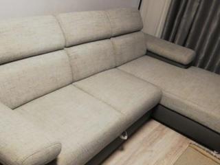 Curatarea canapele, saltele, fotolii, scaune