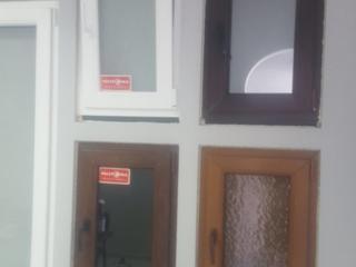Пластиковые окна в Григориополе – рассрочка, скидки, низкие цены