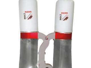 КУПЛЮ пылесос для опилок
