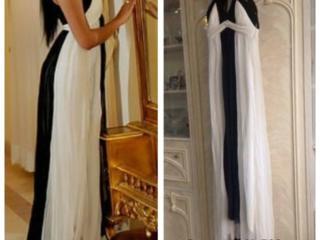 Вечерние платья 500-900 лей