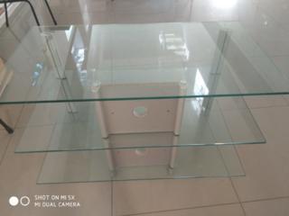 Продам стол под телевизор