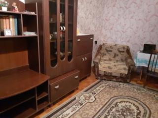 2-ком квартира с мебелью с ремонтом на долгий срок, порядочным людям